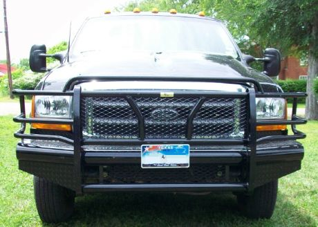 99-04 SUPERDUTY/EXCURSION